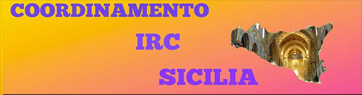 Coordinamento IRC Sicilia